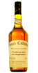 Calvados Hors d'age 15 ans